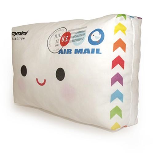 dental direct mail ideas